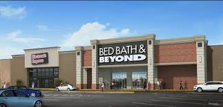 Bed Bath And Beyond Tysons Bed And Bath Outlet Bed Bath Beyond Opens 23000 Square Foot