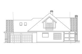 blue ridge floor plan contemporary house plans blueridge 10 205 associated designs