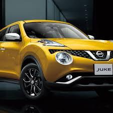 nissan juke yellow 2017 nissan juke yellow car 4k wallpaper 4k cars wallpapers
