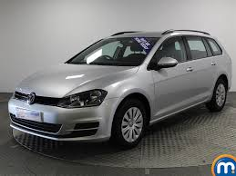 white convertible volkswagen used vw golf for sale second hand u0026 nearly new volkswagen cars