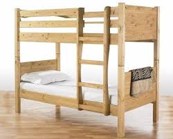 Futon Bunk Bed Plans by Pdf Woodwork Futon Bunk Bed Fair Bunk Beds For Kids Plans Home