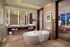 Small Bathroom Renovation Ideas Colors Ensuite Bathroom Renovation Ideas Bathroom Trends 2017 2018