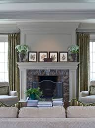 tips and tricks for choosing the perfect paint color traditional