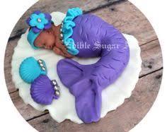 mermaid baby shower mermaid baby shower cake ariella 3 mermaid baby