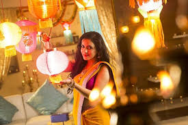 Ideas For Diwali Decoration At Home 10 Amazing Diwali Decoration Ideas To Try At Home Rewardme