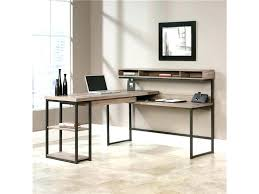 White Table L L Shaped Office Desks L Shaped Office Desk Office Table Desk Wood