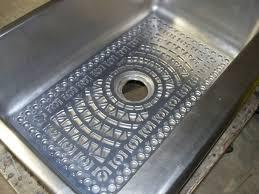 Kitchens Kitchen Sink Grates Kitchen Sink Grid Lowes  DearKimmie - Kitchen sink grates