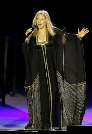streisand u0027s voice is rich as ever a 2 3m gig ny daily news