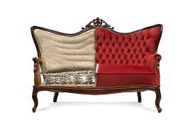 g nstiges sofa herausragende inspiration sofa polstern lassen preis und schöne