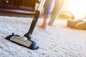 how to vacuum carpet how to keep carpet clean the washington post
