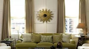 home design gold free curtains amazing sheer gold curtains warm home designs pair of