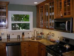 Hand Made Kitchen Cabinets Full Size Of Kitchen Roomsimple Kitchen Cabinet Designs In The