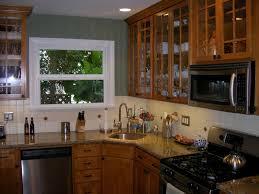 Custom Made Kitchen Cabinets Custom Made Kitchen Cabinets Home Interior Ekterior Ideas