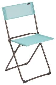 anytime folding chair set of 2 modern outdoor folding chairs