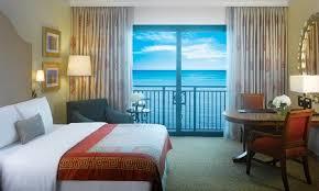 chambre aquarium hôtel atlantis the palm réservation infos