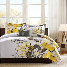 Kohls King Size Comforter Sets Zone Mackenzie 3 Pc Comforter Set