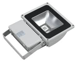 Led Outdoor Spot Lighting by Commercial Outdoor Flood Lights Advice For Your Home Decoration