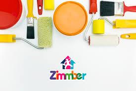 painting house peeinn com