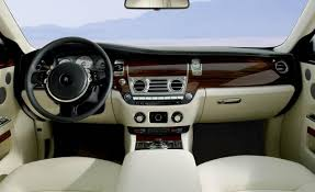 rolls royce phantom interior 2017 rolls royce ghost interior gallery moibibiki 1