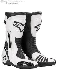 motocross boots alpinestars alpinestars s mx r boot review motorcycle usa