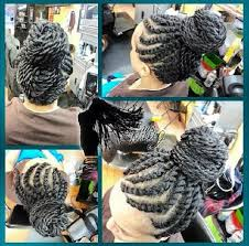 20 best hairstylists tidewater va images on pinterest
