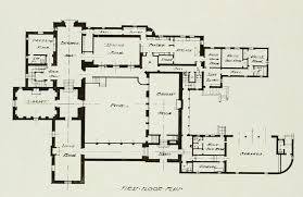 floor plans the artistry of architecture