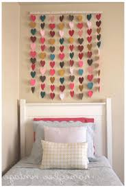 diy bedroom decor ideas bedroom room decor ideas diy kids beds triple bunk beds 10