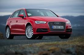 audi a3 sportback e tron launched from 62 490 forcegt com