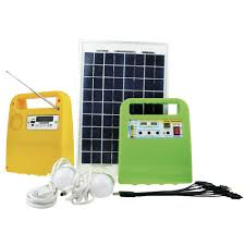 solar lighting system ps1000 series dc solar lighting system 10w