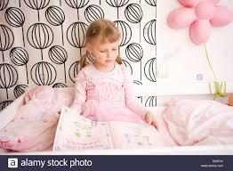 Schlafzimmerblick Wie Schminken Bis Stockfotos U0026 Bis Bilder Seite 187 Alamy
