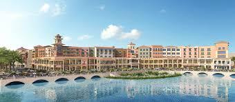 the new city center west orange coming to ocoee