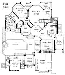100 free program to draw floor plans download cool