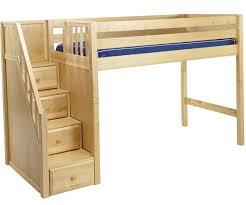 Ikea Loft Bunk Bed Loft Bunk Bed Ikea Ikea Bunk Beds