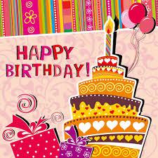 happy birthday card cartoon birthday wishes happy birthday