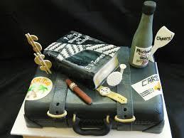 100 mens cake ideas u0027s birthday cakes tel 01482 870971
