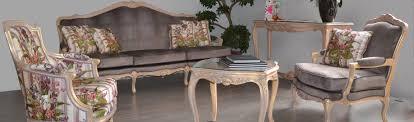 meubles art deco style ensemble de mobilier art deco par balcaen mobilier de style paris