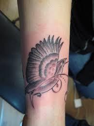cute small wrist tattoos designs tattoo ideas pictures tattoo