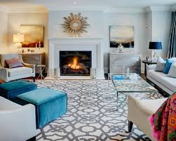 Living Room Rug Living Room Design And Living Room Ideas - Family room rug