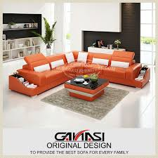 canap style italien tour de meubles canapé lit style italien canapés design mexique