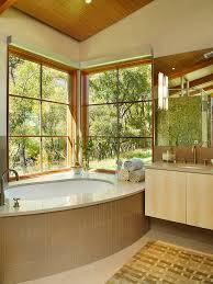 Bathroom Area Rug Best Whirlpool Tubs Bathroom Contemporary With Area Rug Aspen