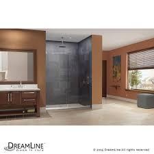 Mirage Shower Doors Mirage Sliding Shower Door