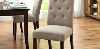 silver dining room chair covers barclaydouglas