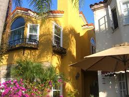 faux balconies that provide real curb appeal hooks u0026 lattice blog