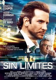 limitless movie download limitless 2011 hollywood movie watch online filmlinks4u is
