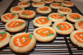 sugar cookie fingers halloween pillsbury christmas sugar cookies u2013 happy holidays