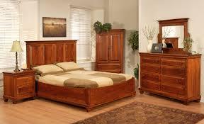 real wood bedroom set solid wood canadian bedroom suites surrey furniture warehouse