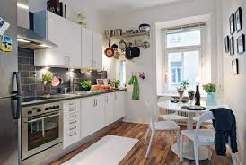 Small Kitchen Ideas Apartment New Small Apartment Kitchen Design Ideas T66ydh Info