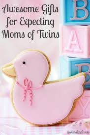Baby Shower Needs List - 115 best twins nursery images on pinterest twin nurseries twin