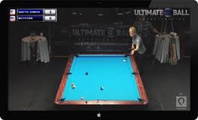 Types Of Pool Tables by Chalkysticks Find New Pool Players And Pool Tables In Your Area