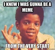 Mj Meme - optimistic mj memes quickmeme